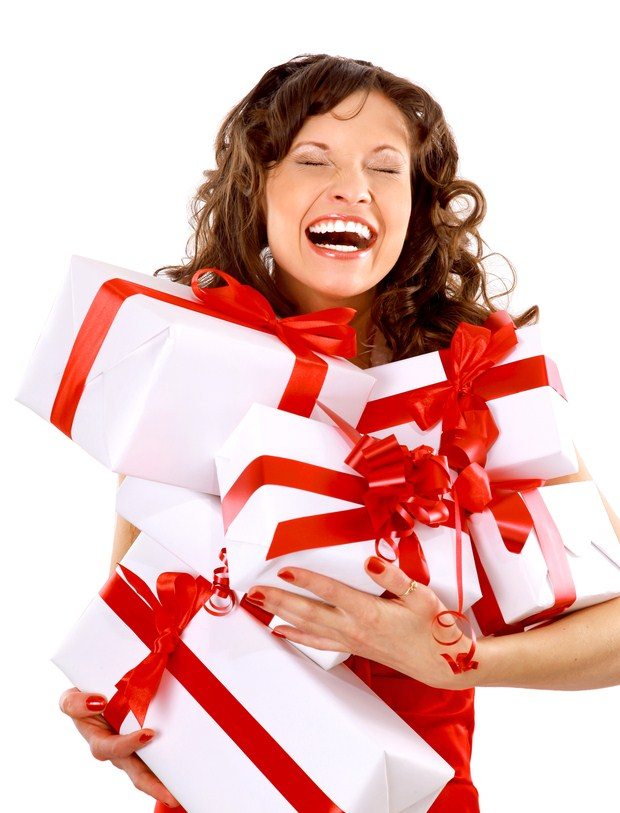 Dental Gift Certificates for the Holiday Season